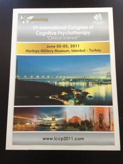 iccp2011